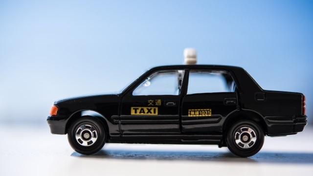 [タクシー業界のM&A]不透明な先行きと競争激化を背景に統合・提携へ
