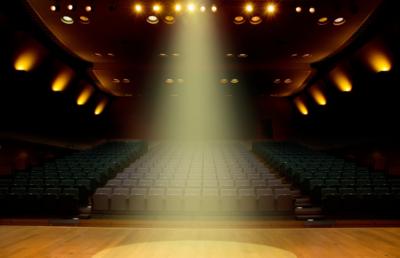 オペラ振興団体の東京室内歌劇場が破産