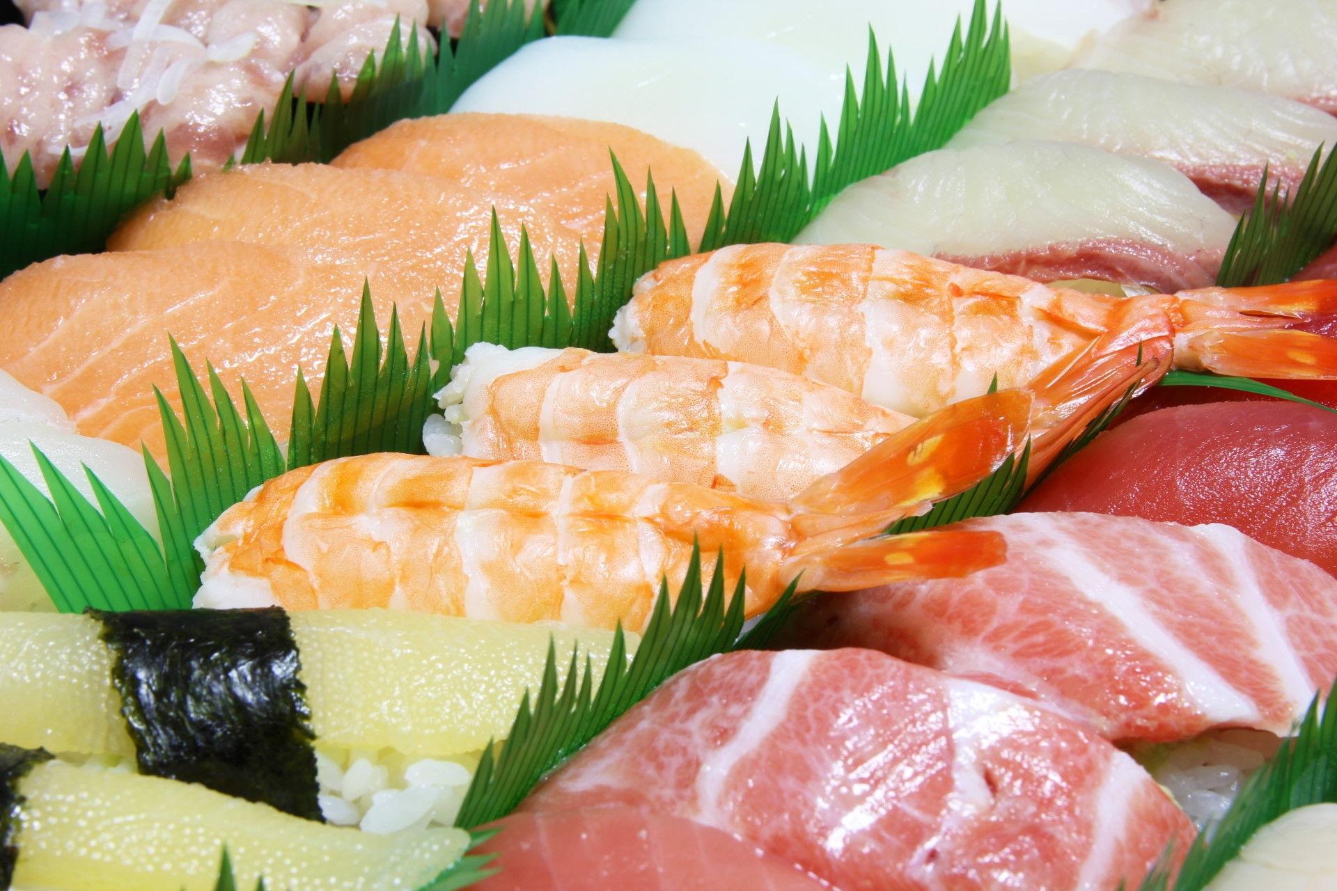 「くら寿司」の勢いに陰り 「スシロー」も2カ月連続で前年実績割れ