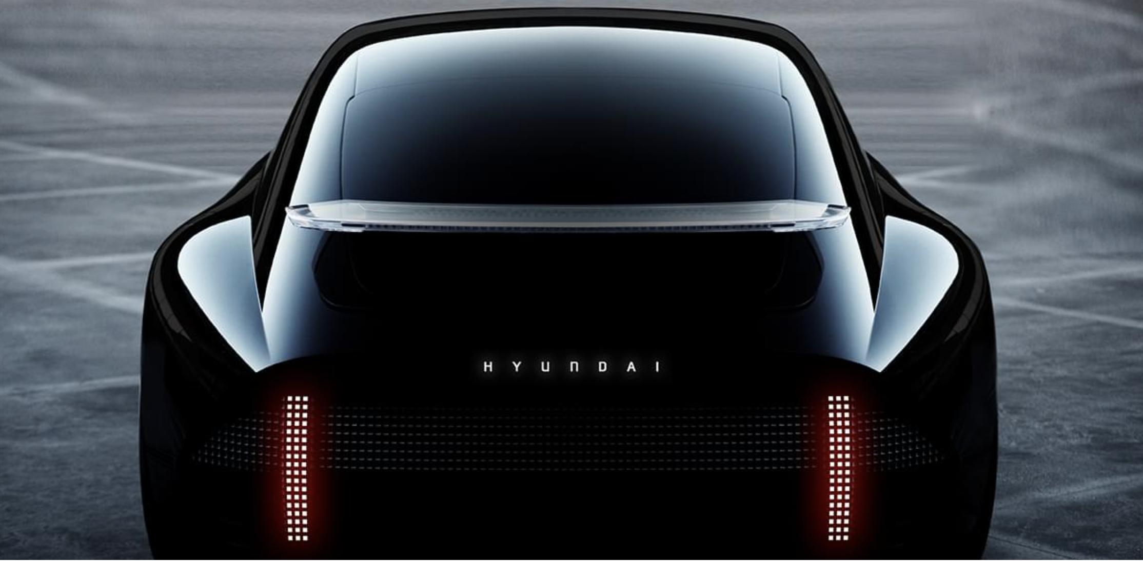 現代自動車はなぜEV「アップルカー」の受託生産に慎重なのか?