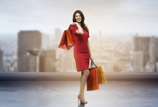 【意外な子会社】セブン&アイがバーニーズNYを買収(2015年2月)
