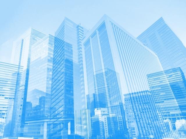 【M&Aインサイト】譲渡制限株式の売買価格決定に関する裁判例(非流動性ディスカウントを認めた事例)