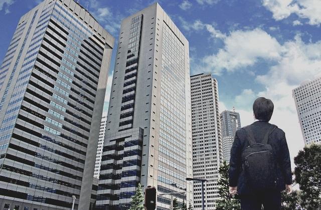 東証1部・2部上場企業 不動産売却調査