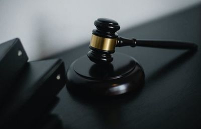 デラウェア州衡平法裁判所がCOVID-19による取引解消の問題に関する初のガイダンスを提供