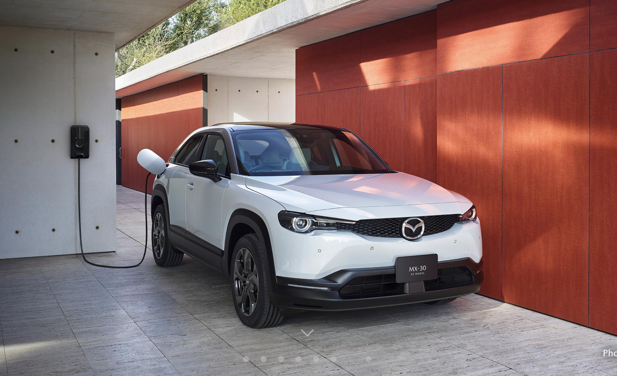 国内で販売される電気自動車(EV)、最も「割安」なのはどれ?