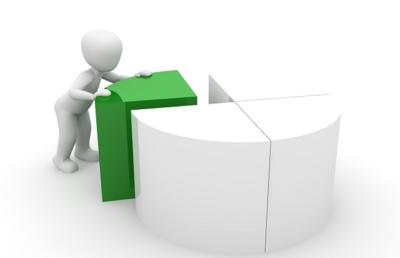 大型合併や経営統合で問題になる「企業結合規制」とは