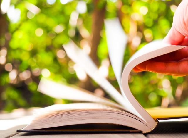 書店チェーンのフタバ図書が事業再生ADR 新会社へ事業譲渡