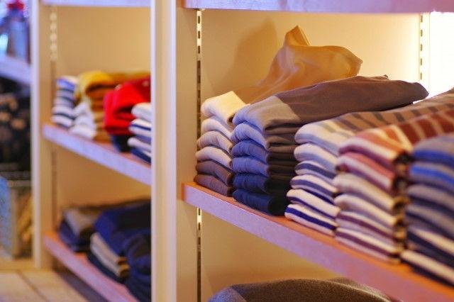 アパレル業界の再編加速か「日鉄物産」「三井物産」が繊維事業を統合へ