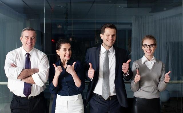 【中小企業のM&A】アフターM&Aと企業文化