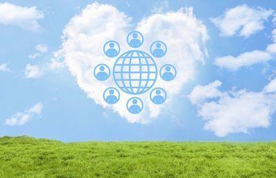 【中小企業のM&A】インターネット上で相手探しができるM&Aサイト、利用する際のポイントは?