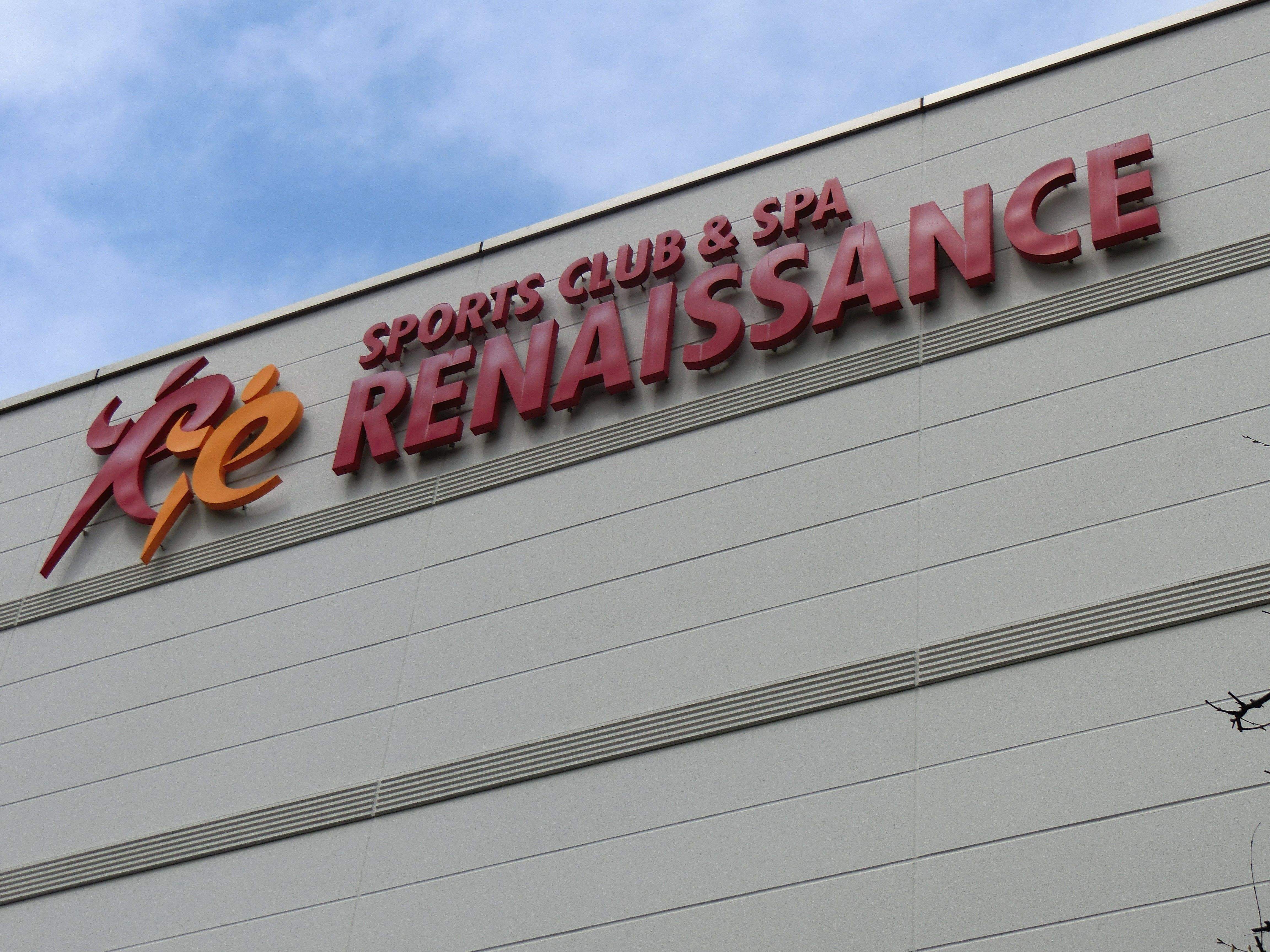 【スポーツクラブ】ルネサンスとゴールドジム、コロナ禍で買収の狙いは?
