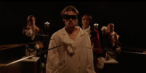 『イルミナティ 世界を操る闇の秘密結社』世界最大の闇の権力に迫る