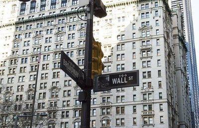 直接上場での資金調達を可能とするためのニューヨーク証券取引所の規則改正に対する米国証券取引委員会の審査及び承認