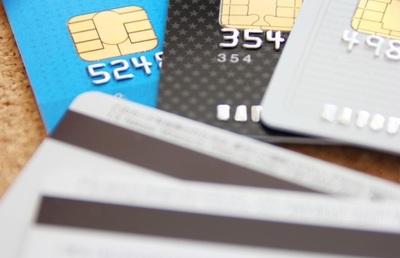 出光興産と昭和シェル石油の業務提携で大きく変わるクレジットカードの使い方