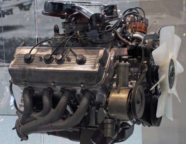 【豊田自動織機】トヨタグループの源流が仕掛けるM&A戦略