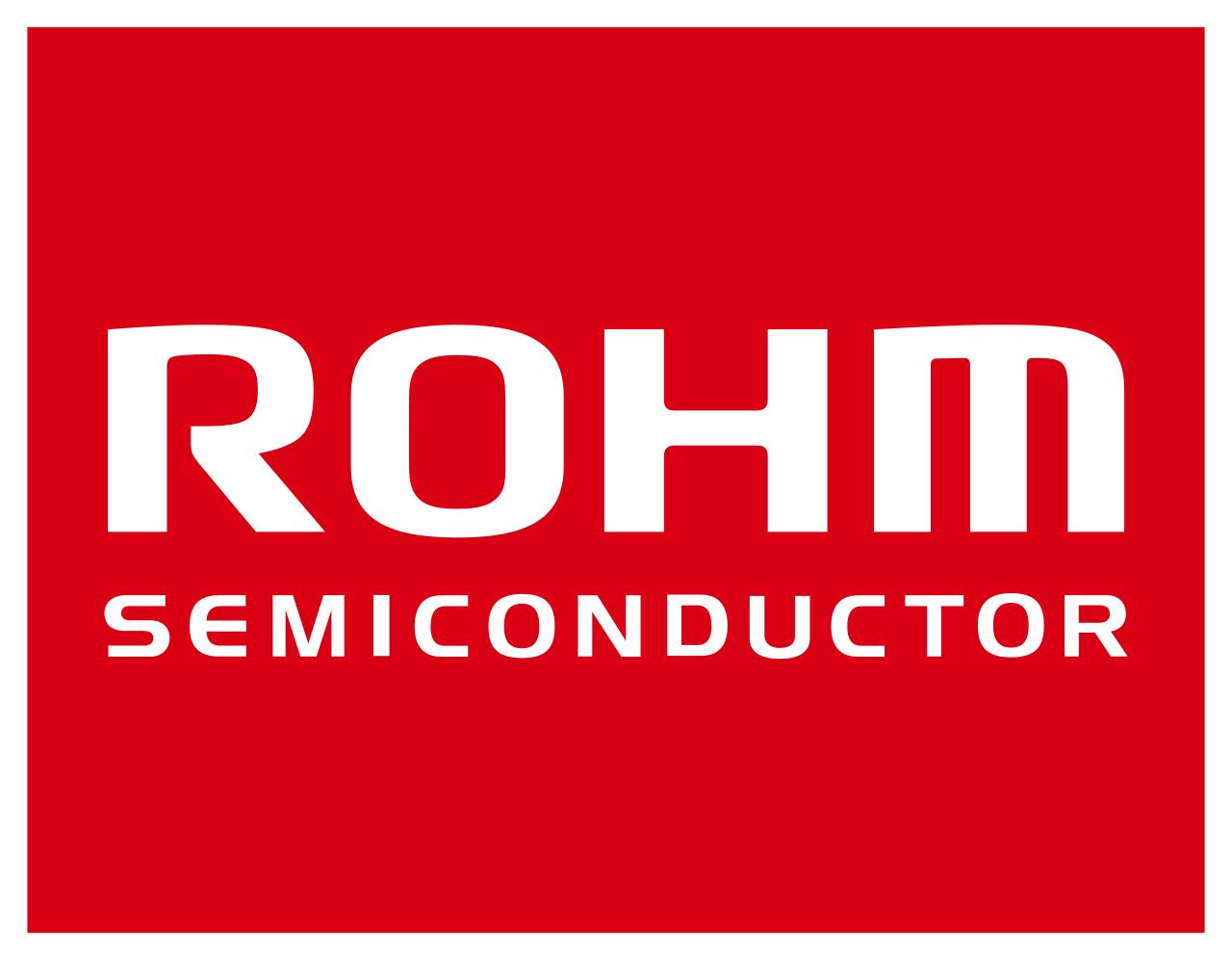 ロームが見せた加速度センサーの買収戦術 スマホにみる見る電子部品サプライヤーM&Aの相克(1)
