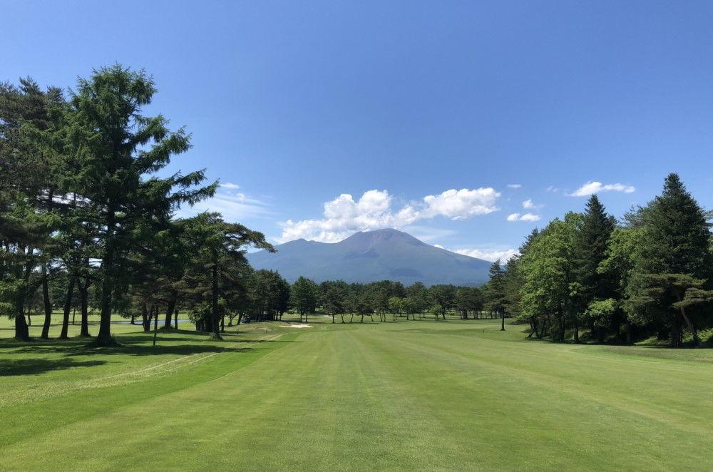 「ゴルフ」と「パチンコ」に明暗くっきり 平和が最終赤字に転落