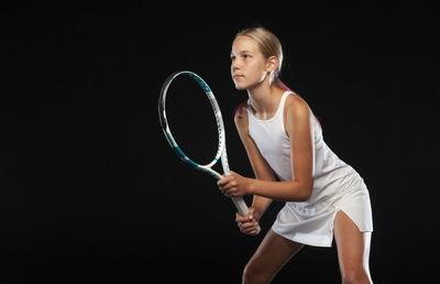 「大坂なおみ」選手も一役 「テニス」と「ランニング」好不調の分かれ目は