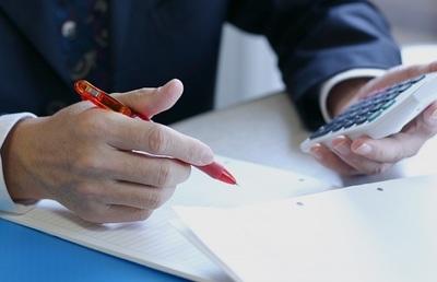 【M&Aと税務】財産評価基本通達の改正