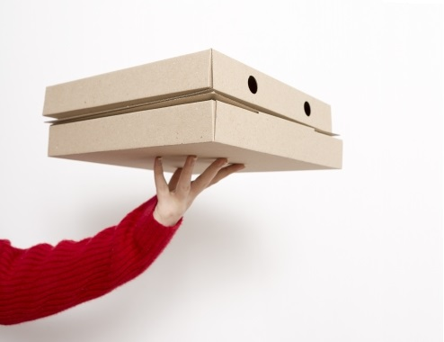 投資ファンドのエンデバーは、ピザハットを美味しく料理することができるのか?