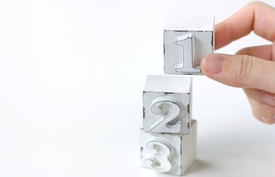 【中小企業のM&A】会社の値段を決める3つの要素とは