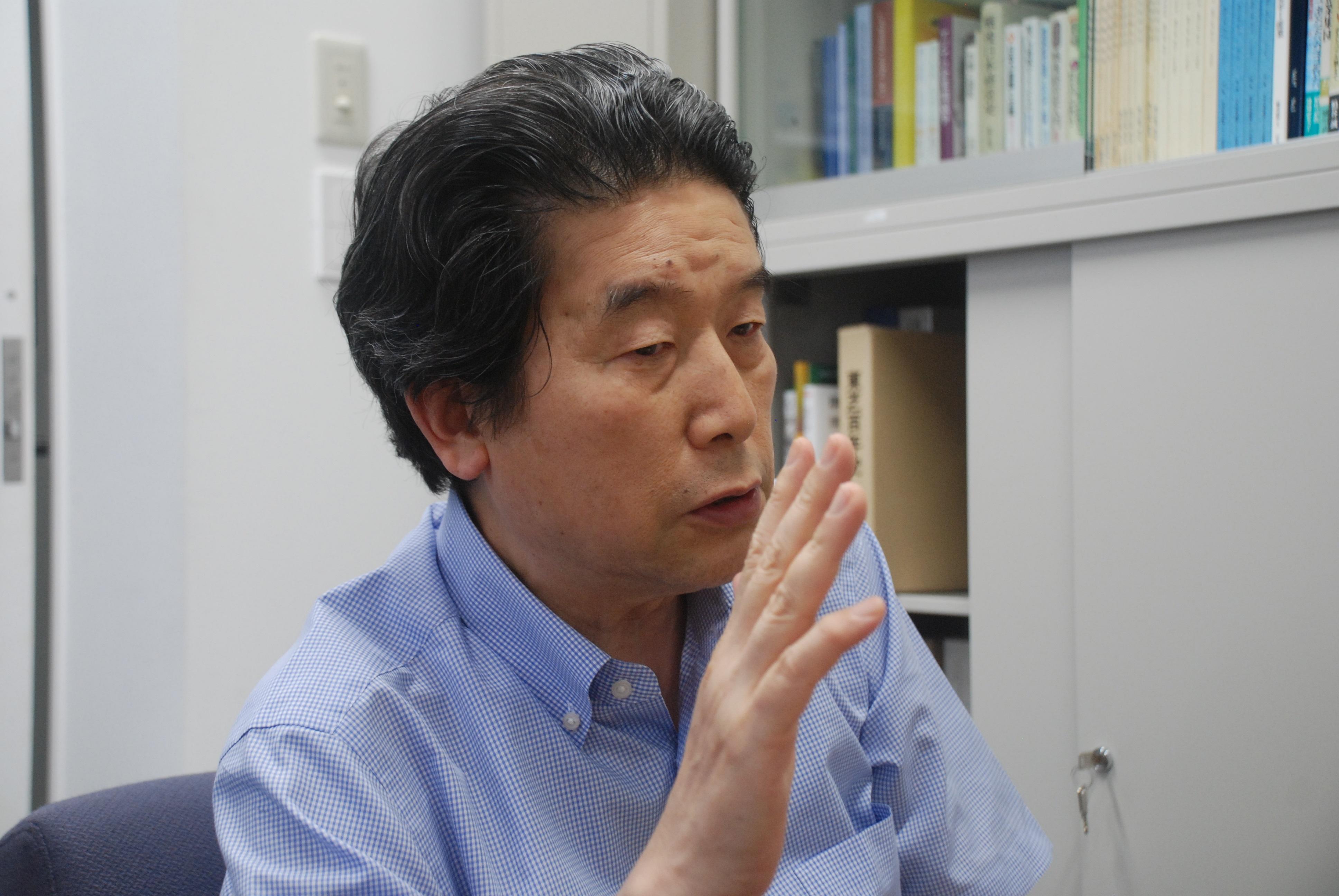 【石油業界とM&A】欧米メジャーの日本市場撤退が意味するものとは