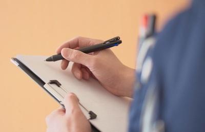 民事再生法申請か。タカタグループの国内仕入先アンケート調査
