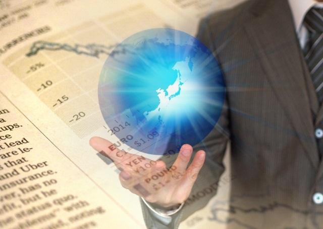 投資ファンドによるM&A(上)日本市場でも存在感を示すプレイヤーたち