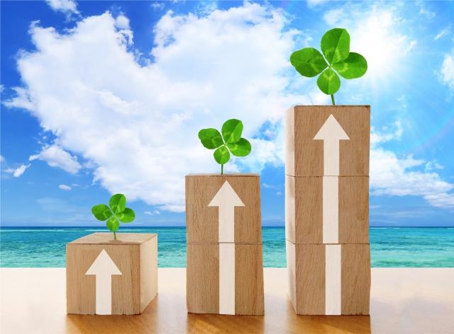 M&Aの相続対策、信託銀行をどう利用する?(2)