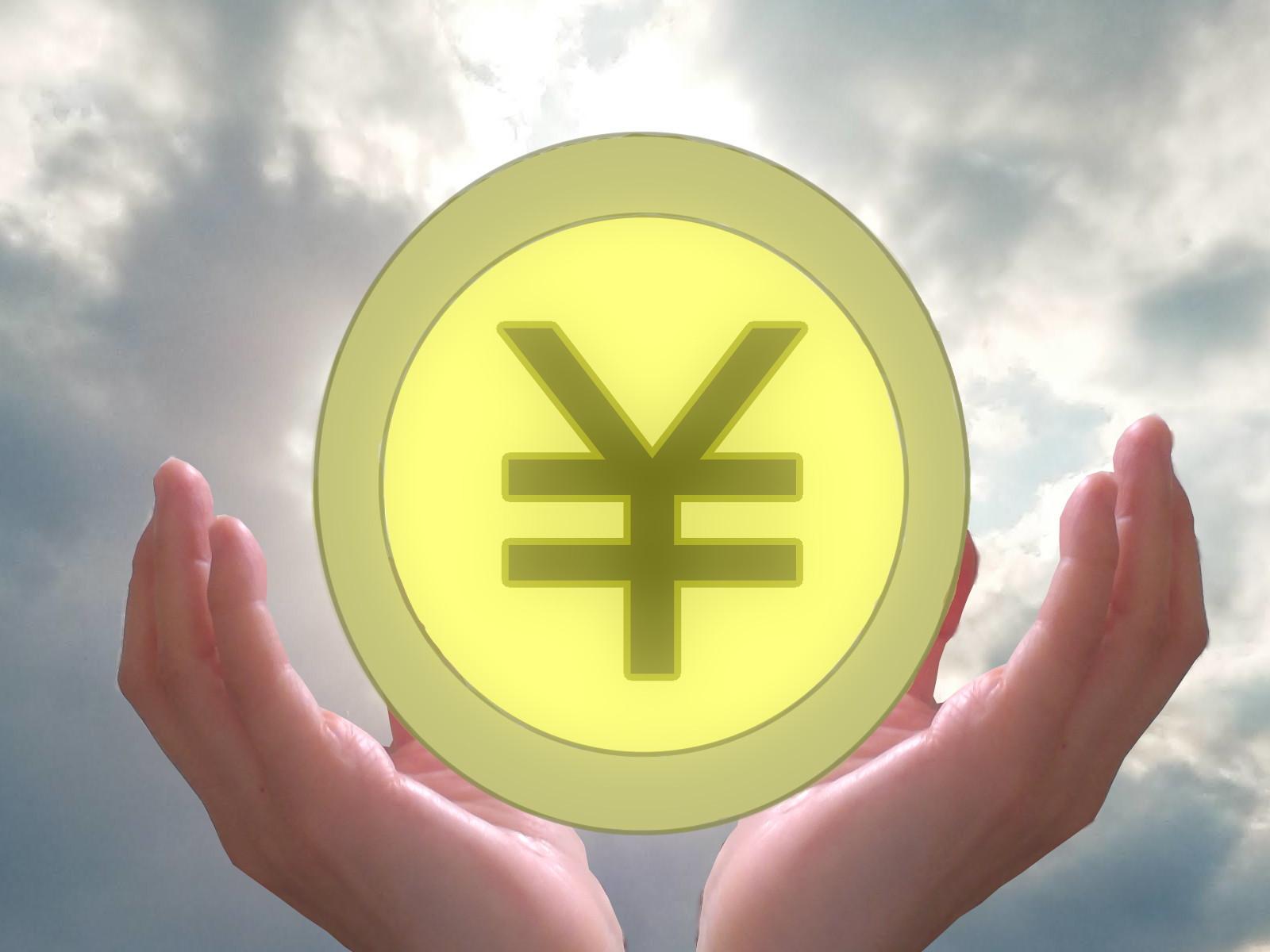 「企業価値」を評価する手法にはどのようなものがあるのか