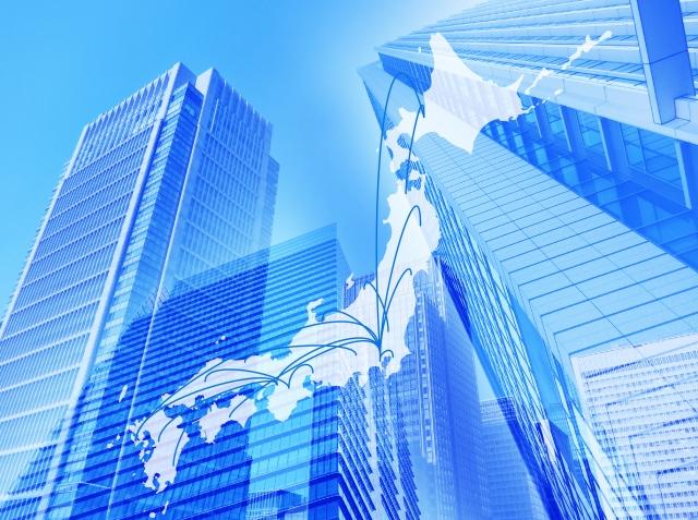 中小企業の経営資源集約化、新たな支援策を検討へ