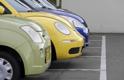 【タカタ破綻】自動車メーカー各社のリコール引当額、トヨタグループ5,700億円、ホンダ5,560億円に