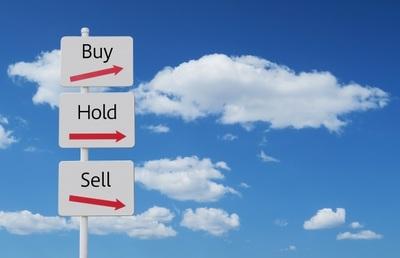 投資ファンドによるM&A(下)M&Aの舞台裏