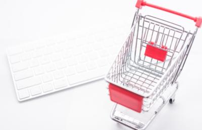 ネットとリアルの融合 アマゾンがホールフーズを買収