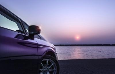 【トヨタ自動車】大型M&Aで新興国市場を狙うトヨタ