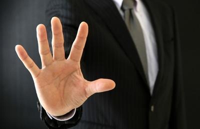 【法律とM&A】経営権争奪の局面における第三者割当てによる新株等発行について、不公正発行に該当するとしてその発行を差し止めた裁判例