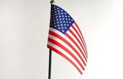 【タカタ破綻】 最大の債権者がアメリカ合衆国だった理由