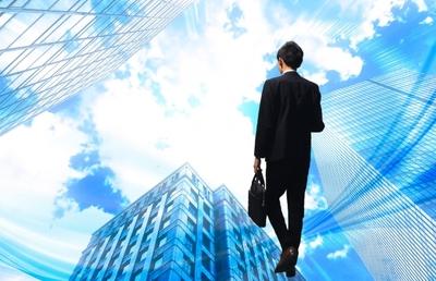 【三重銀行/第三銀行】地銀大再編時代に問われる効率化とスピード感