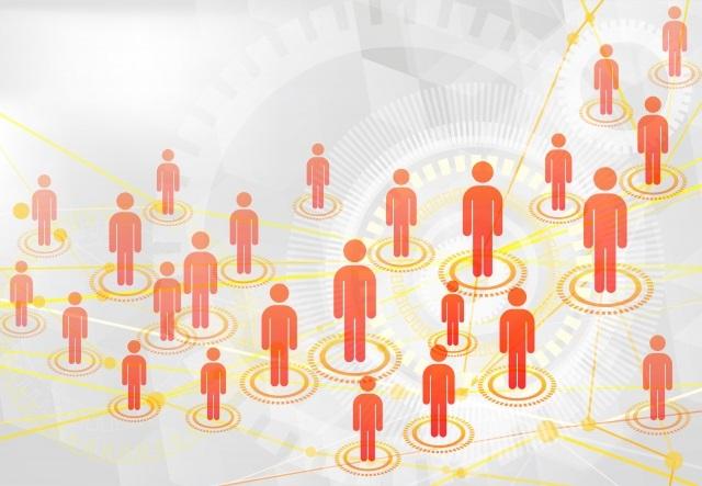 【資本効率革命の波4-1】部門目標のROICを組織の隅々まで浸透させる