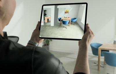 3月恒例の新型iPadシリーズ発表-2021年は「買い」推奨