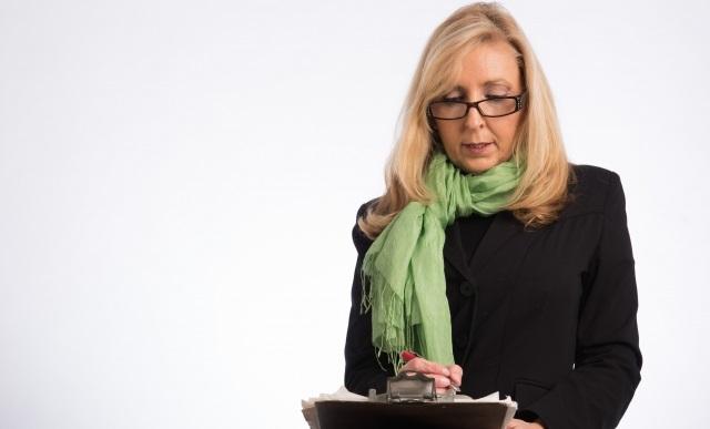 女性の役員登用は道半ば 「女性役員比率」調査