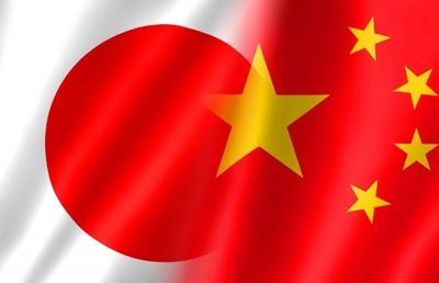 中国企業による日本企業のM&A -ハイアール、三洋電機の白物家電事業を買収-