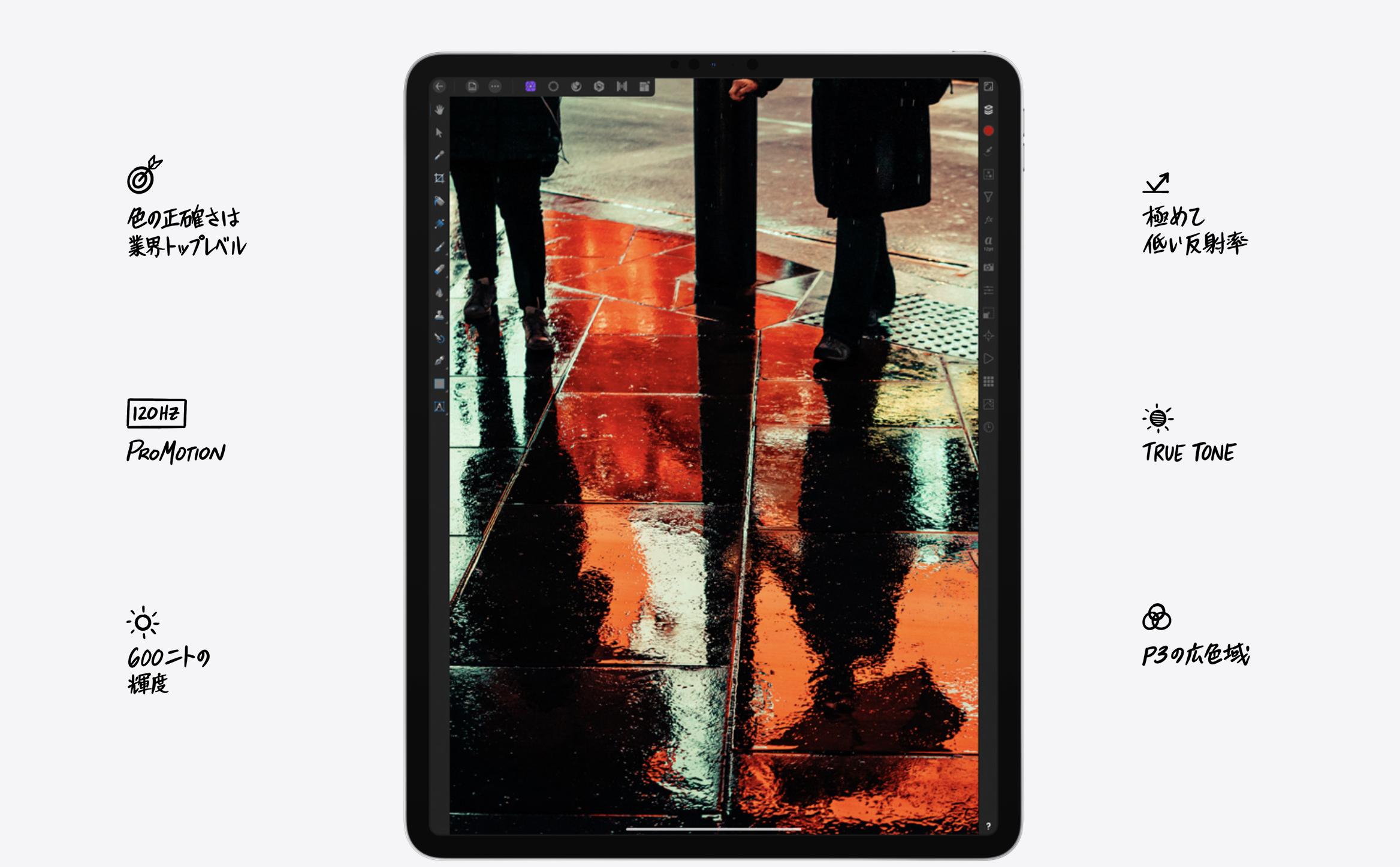 現行「iPad Pro」の新品大量放出は新モデル登場の「予兆」か?