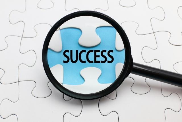 【中小企業のM&A】「後継者不在」「選択と集中」「第二の人生」をキーワードとするM&A成約事例