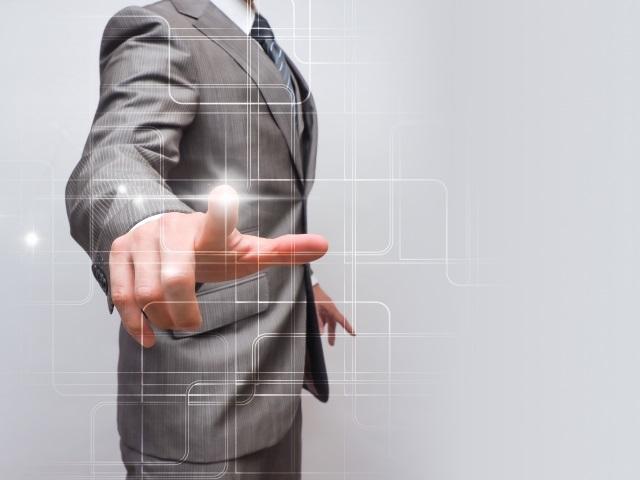 【資本効率革命の波5-3】経営陣のインセンティブ報酬の設計