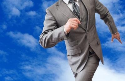 【資本効率革命の波5-4】従業員の株主化を推進しよう(1)