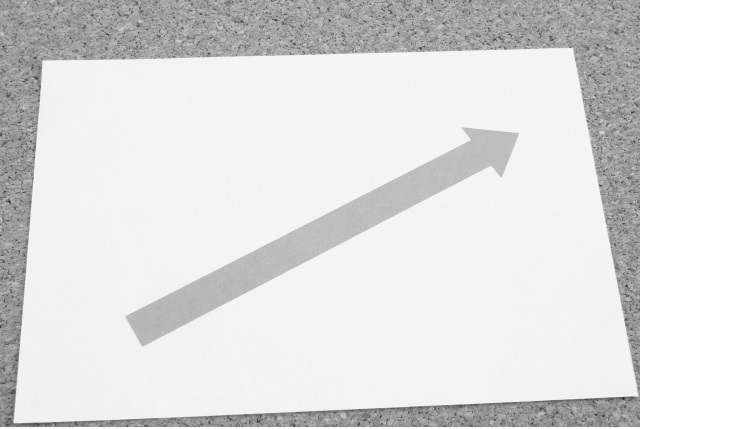 【資本効率革命の波5-5】従業員の株主化を推進しよう(2)