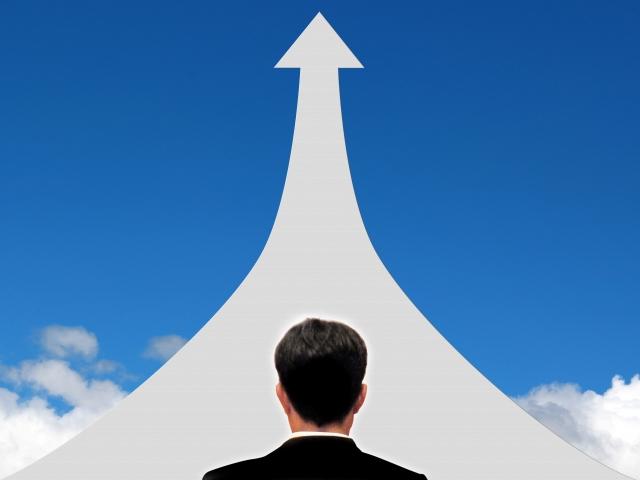【資本効率革命の波5-6】最後に「すべての道はROEに通ず」(最終回)