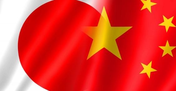 中国企業による日本企業のM&A(2)―フォックスコンの鴻海(ホンハイ)・グループ、シャープを買収―