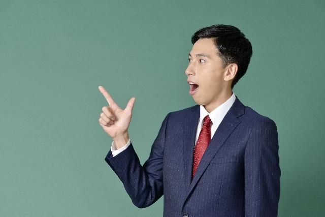 【中小企業のM&A】M&Aを考えるとき誰に相談するか?